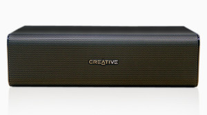 Creative_Sound_Blaster_Roar_03